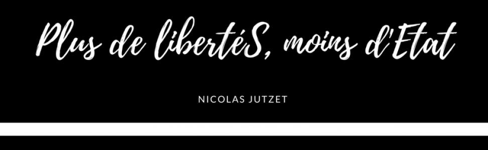 Nicolas Jutzet