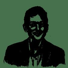 liber-thé Nicolas Jutzet